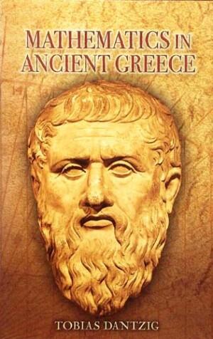 MATHEMATICS IN ANCIENT GREECE