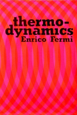 THERMO-DYNAMICS