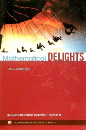 MATHEMATICAL DELIGHTS