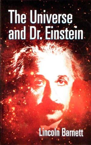 THE UNIVERSE AND DR. EINSTEIN LINCOLN BARNETT Ξενόγλωσσα