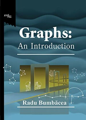 Graphs: An Introduction