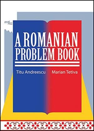 Α Romanian Problem Book