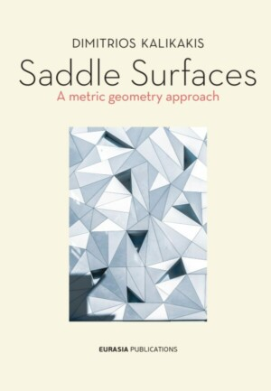 SADDLE SURFACES